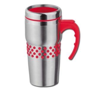 Thermo mugs