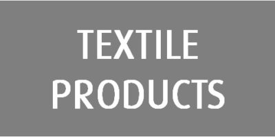 25 Textile Products