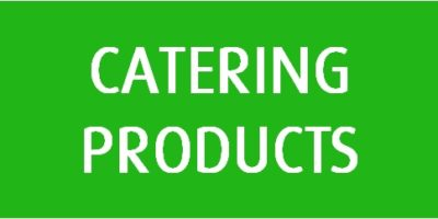 9 Catering Products Z