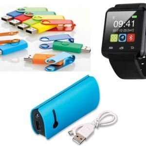 IT & Mobile accessories