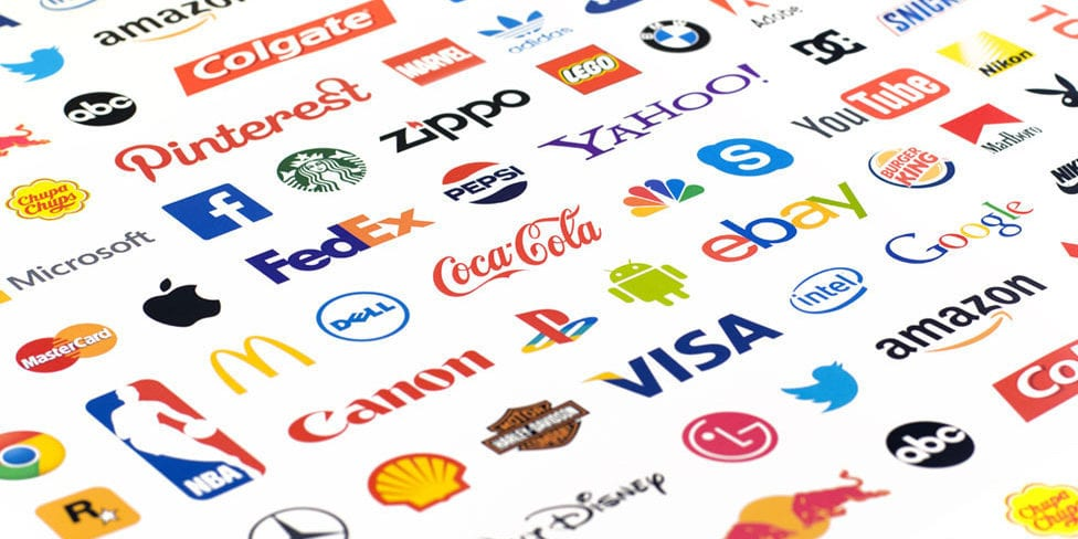 What Is Branding And Why Is It So Important For Your Business?