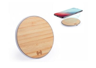 WIRELESS CHARGER V3979