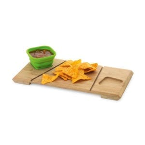 Trays, cheese boards and appetiser sets