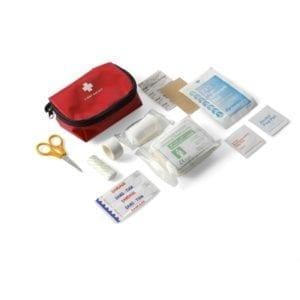 Kits first aid