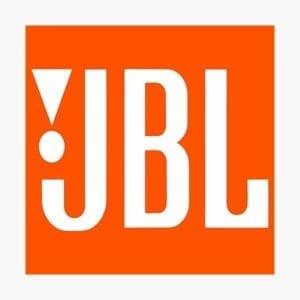 JBL earphones/headphones/speakers