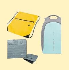 Bags, Backpacks & Laptop